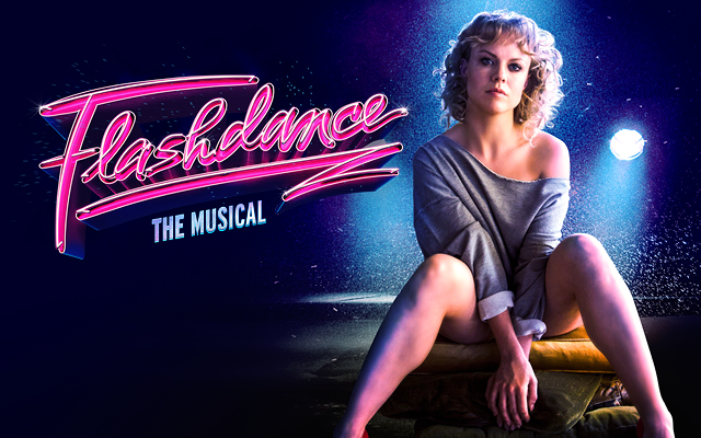 derry live list strictly star joanne clifton leads the